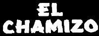 Restaurante El Chamizo de Moraira